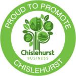 chislehurst business