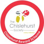 chislehurst society