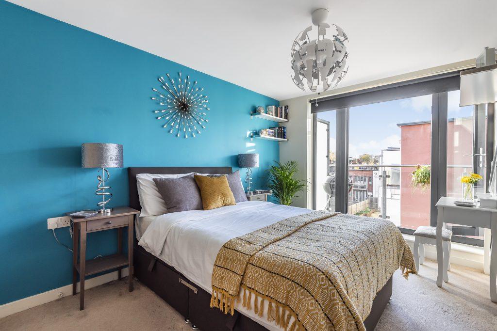 master bedroom decoration ideas