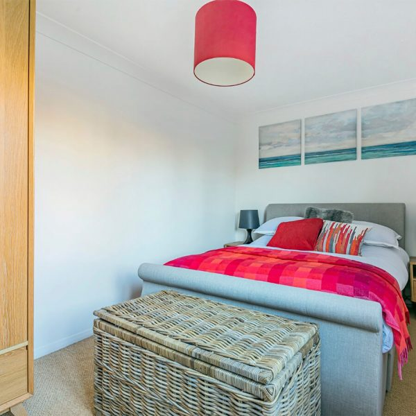 ProjectUrban-bedroom1